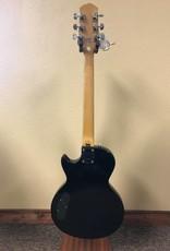 USED 2002 Epiphone Basher Les Paul