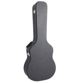 OS  Hardshell Guitar Case Dreadnaught