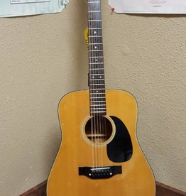 "Takamine Used 1985 Takamine G335 12 String ""Lawsuit Era"""