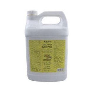 Amino-B Booster, 1 gallon