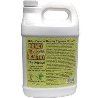Honey-B-Healthy, 1 gallon