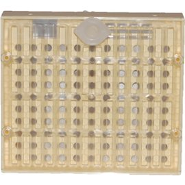 Queen Rearing, Jenter/Nicot System..Queen Rearing Kit