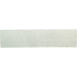 Thin Foundation for Ross Round Sections,  5 lb. box (appx. 140 sheets)