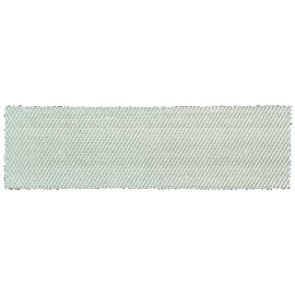 "4-3/4"" Shallow Thin Cut Comb Foundation, 5 lb. box (approx. 90 sheets)"