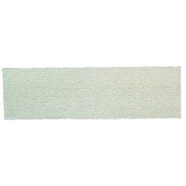 """5-5/8"""" Medium Cut Comb Foundation, 5 lb. box (approx. 80 sheets)"""
