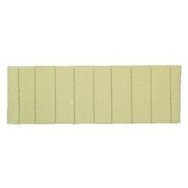 "5-5/8"" Medium No Hook Foundation, 12-1/2 lb. Box (approx. 137 sheets)"