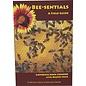 Bee-sentials: A Field Guide
