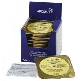 Apiguard 50 Gram Foil Pack, qty of 10