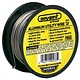 Aluminum 16 Gauge Electric Fence Wire (50m/164ft)