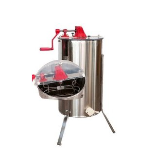 3-Frame Extractor w/ Legs (Southeast)