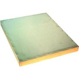 8-Frame Fume Board