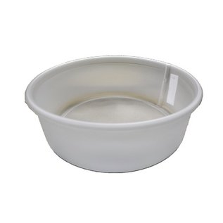 Plastic Filter Insert for 5 Gallon Pails