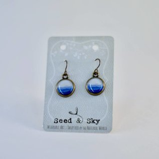 Seed & Sky Seed & Sky Mountain Collection