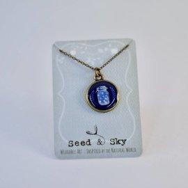 Seed & Sky Seed & Sky Jar Collection