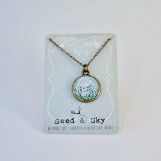 Seed & Sky Seed & Sky Bee Box Collection