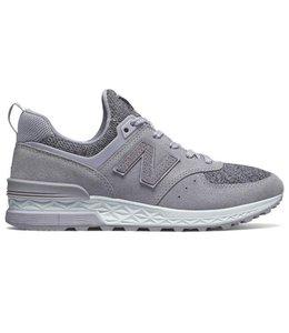 New Balance New Balance - chaussures de sport