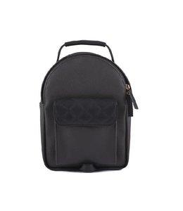 VENQUE Venque - Mini Babe Bag