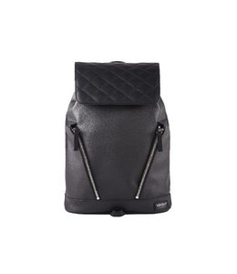 Venique - Diamond Mini Backpack