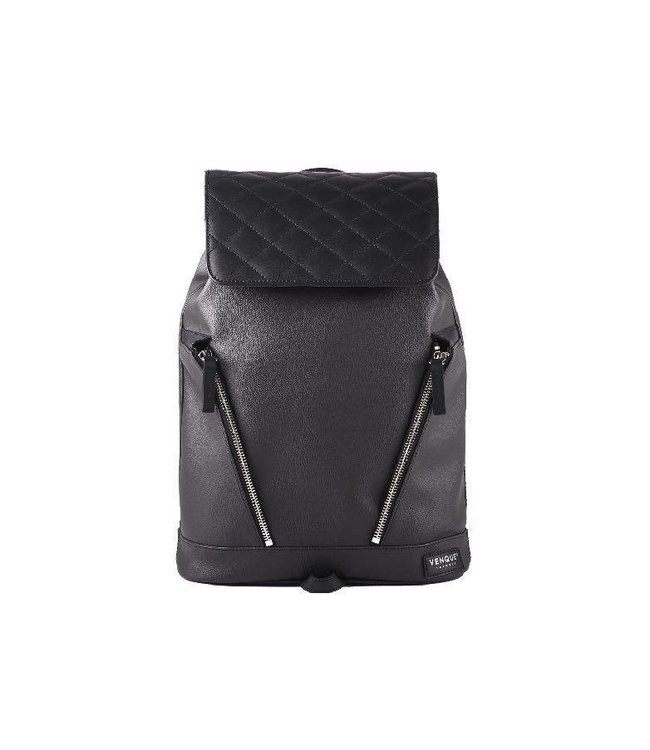 VENQUE Venique - Diamond Mini Backpack