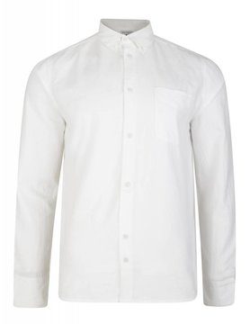 BELLFIELD Bellfeild - Basic oxford shirt