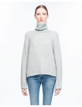 AGENCE SKOOP French Connection - Valerie Sweater