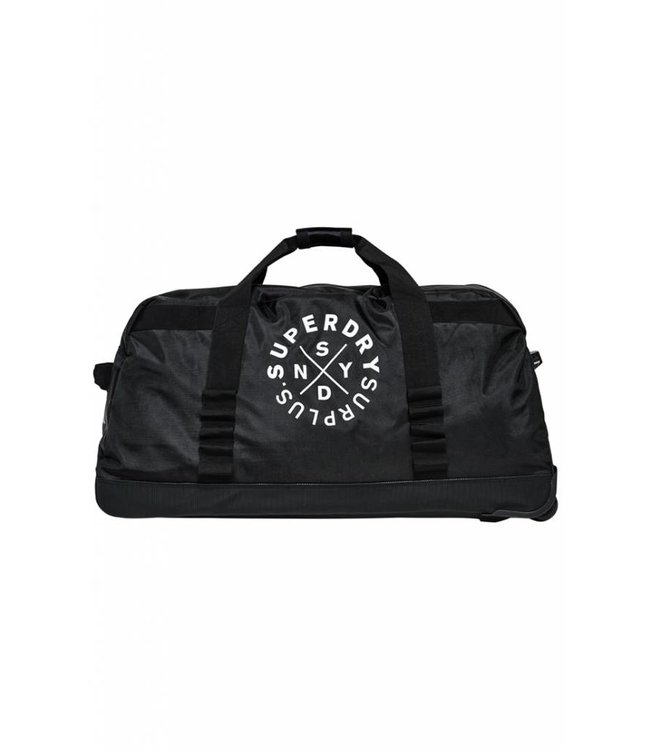 SUPERDRY Superdry - Surpus Goods Kitbag Duffle