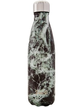 SWELL S'well - Baltic Green Marble - Water Bottle