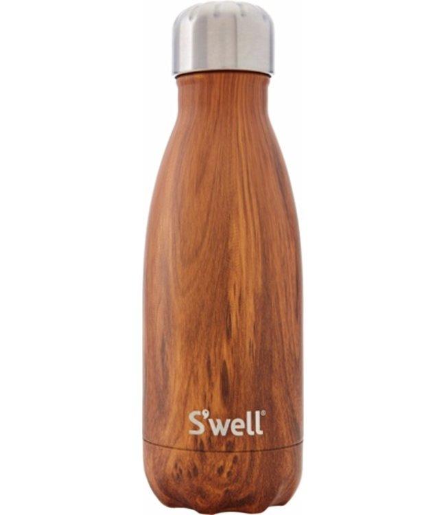 SWELL S'well - Teakwood - Water Bottle