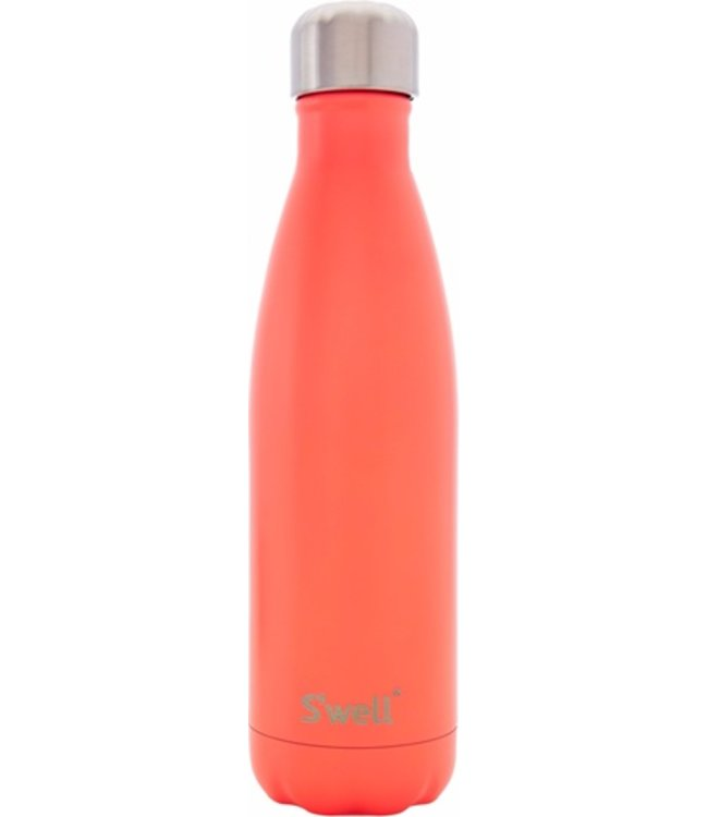 SWELL S'well - Birds of Paradise Satin - Water Bottle