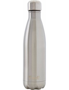 SWELL S'well - Shimmer - Water Bottle