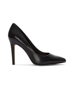 VINCE CAMUTO Vince Camuto - Kain - Pump
