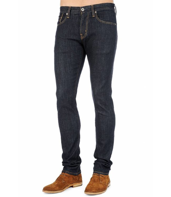 AG ADRIANO GOLDSCHMIED AG - DYLAN - Denim