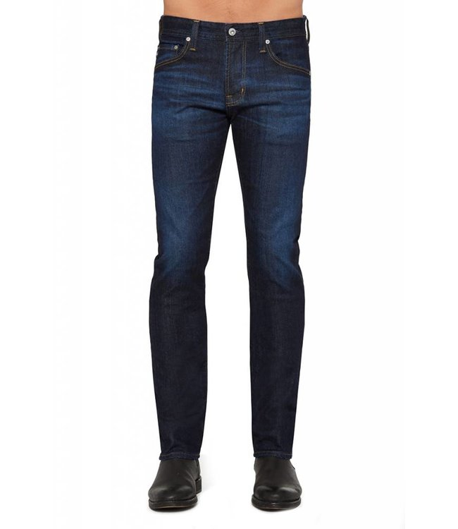 AG ADRIANO GOLDSCHMIED AG - TELLIS - Denim