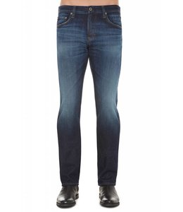 AG ADRIANO GOLDSCHMIED AG - MATCHBOX - Denim