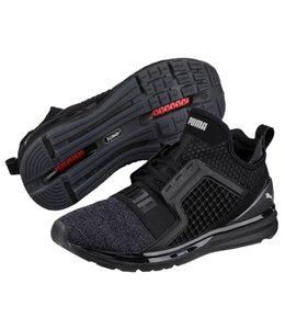 PUMA Puma - Ignite limitless knit - chaussures de sport