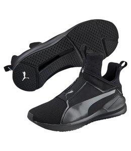 PUMA Puma - Fierce core - chaussures de sport