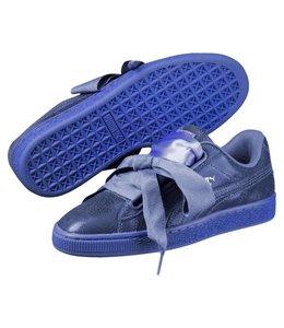 PUMA Puma - Basket heart - chaussures de sport