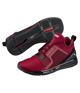 Puma - chaussures de sport