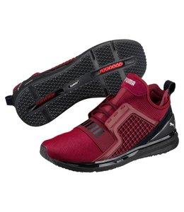Puma - Ignite limitless terrain - Sneaker