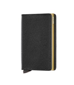 SECRID WALLETS MINIWALLET CRISPLE
