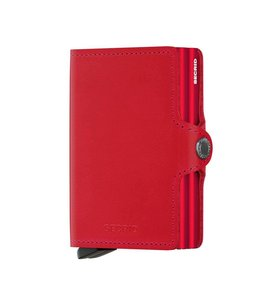 SECRID WALLETS TWINWALLET ORIGINAL