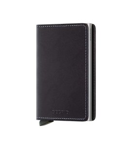 SECRID WALLETS SLIMWALLET CRISPLE