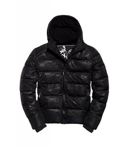 SUPERDRY Superdry - Sports puffer - Jacket