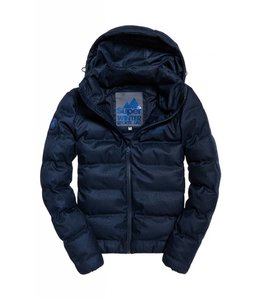 SUPERDRY Superdry - Quilt Puffer