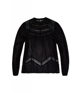 SUPERDRY Superdry - Daisy Floaty Blouse