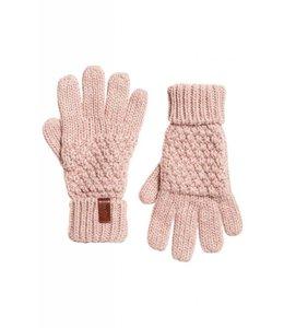 SUPERDRY Superdry - Nebraska - glove