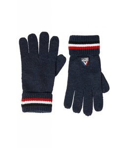 SUPERDRY Superdry - Gloves