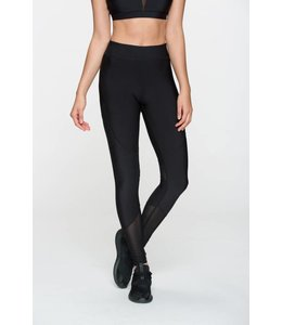 INDUSTRY Industry - Drift legging