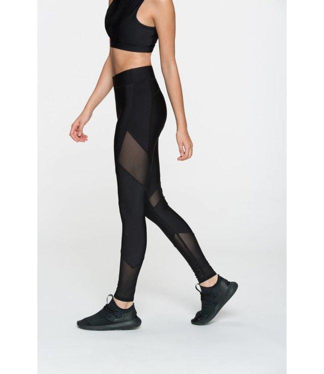 INDUSTRY Industry - Drift legging