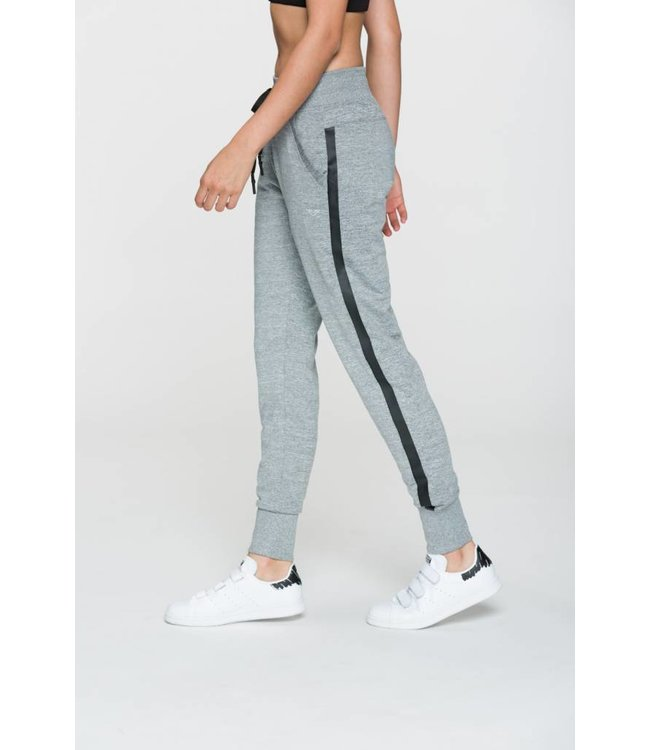 INDUSTRY Industry - Technique jogger